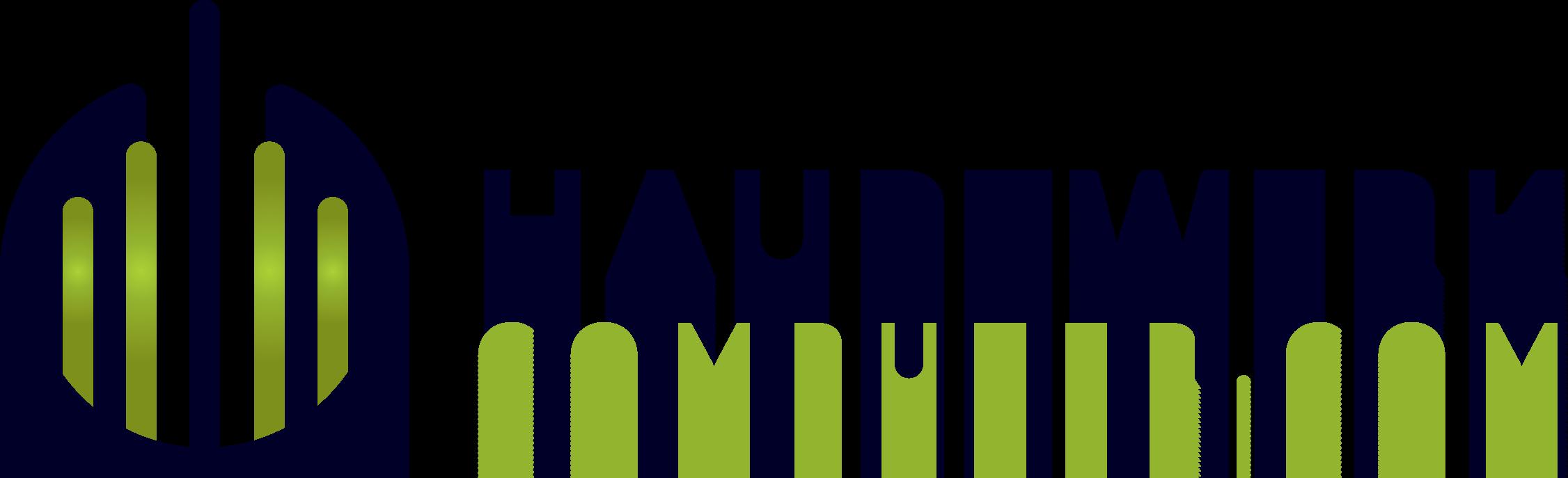 Hauptwerk-computer.com